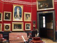 Condé Museum