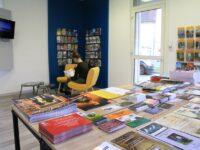 Office de Tourisme des Pays d'Oise et d'Halatte