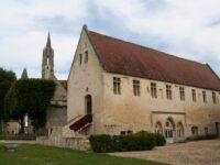 Château de Senlis