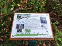 Sentier de la Biodiversité